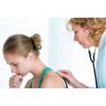 Респираторно здраве