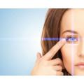 Зрение и Очи