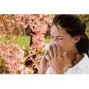 Алергии (11)