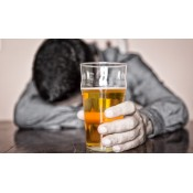 Алкохолизъм (2)