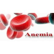 Анемия (6)