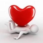 Сърдечно здраве (43)