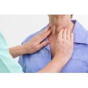 Щитовидна Жлеза (5)