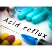 Стомашни киселини и Рефлукс (1)