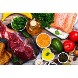 Безопасно отслабване: богати на белтък растителни продукти – 2 част