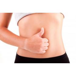 Храносмилателни алергии и храносмилателни ензими