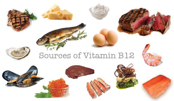 Fully Active B12 от Doctor`s Best подобрява паметта и подобрява храносмилателната система.