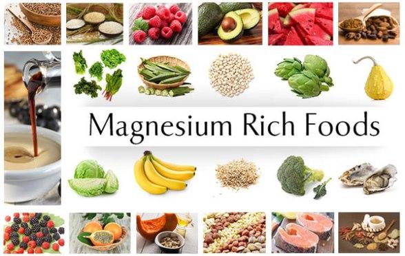Magnesium Chelated на топ цена помага при нервно напрежение и стрес.